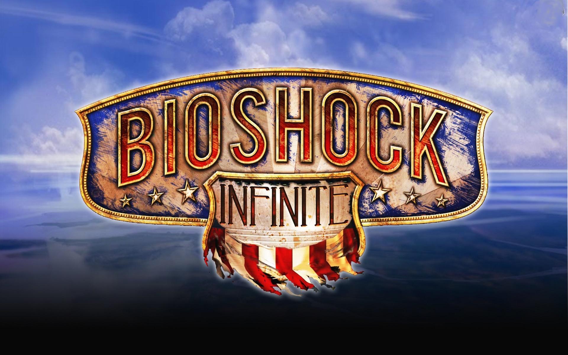 BioshockInfinite