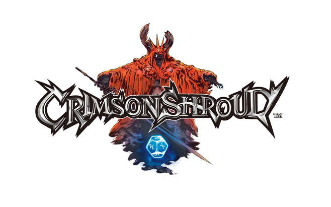 CRIMSON-SHROUD_Logo