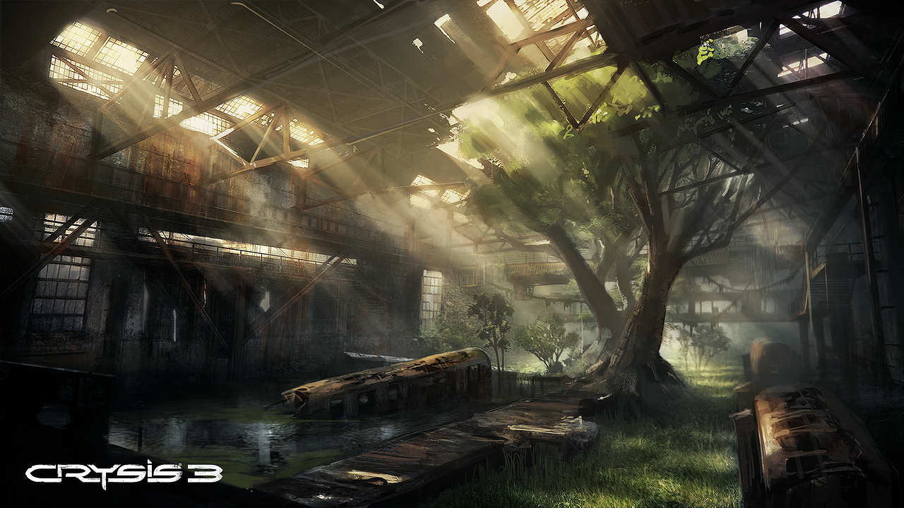 Crysis-3-Warehouse-Concept-Art.png