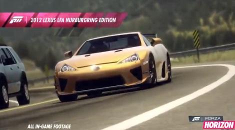 Forza-Horizon