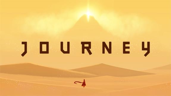 Journey Pic 2