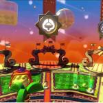 Nintendo-Land-Plaza