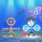OctopusDance