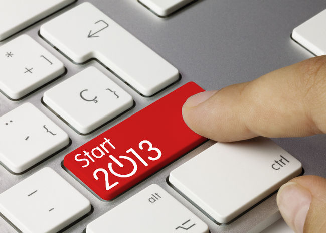 Start2013
