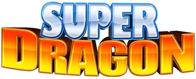 SuperDragonLogo