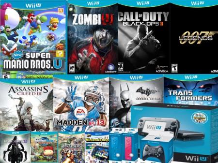 Wii-u-games-list-launch-e1352504794118