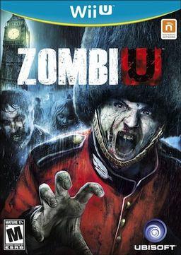 ZombiU_Box_Art_(Final)