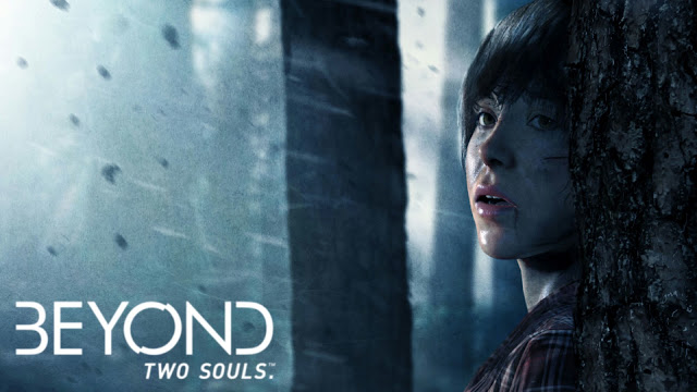 [تصویر:  beyond-two-souls.jpg]