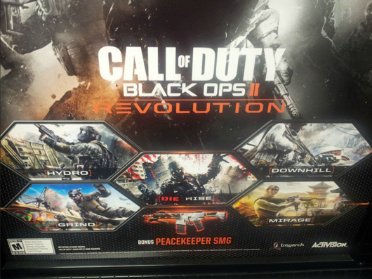 codblops2-revolution