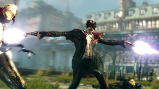dmc-devil-may-cry