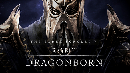 dragonborn-us
