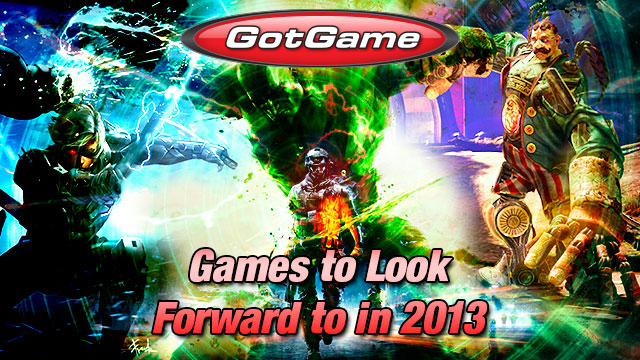 top2013games-122512