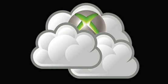 xbox-cloud-storage-logo
