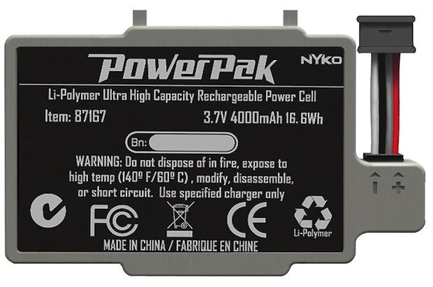 242117-Power Pak Drawing 2012-12-19