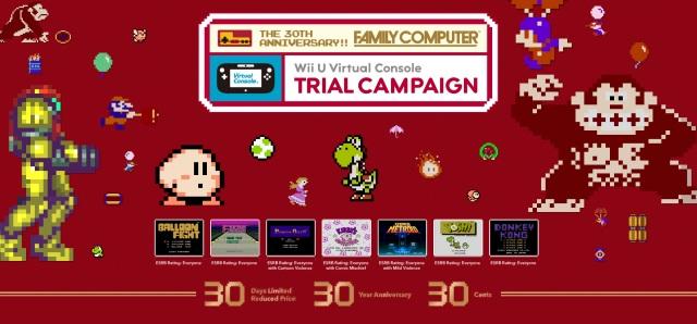 30Days-WiiU