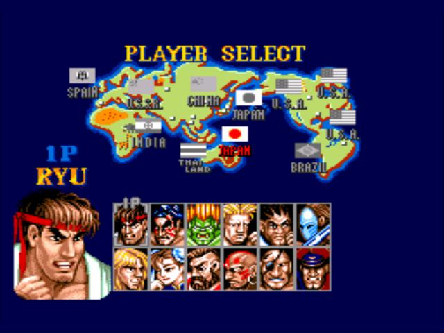 379881-street_fighter_2_special_champion_edition___character_select