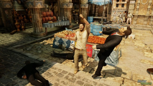 531816-uncharted-3-drake-s-deception-playstation-3-screenshot-a-busy