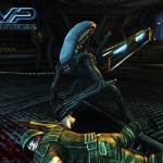 AVP_Screenshot_A_1800x1200_B_Logo