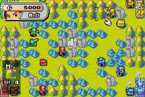 Advance-Wars-GBA-screenshot-1