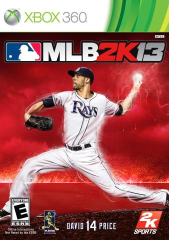 DavidPrice-MLB2K13