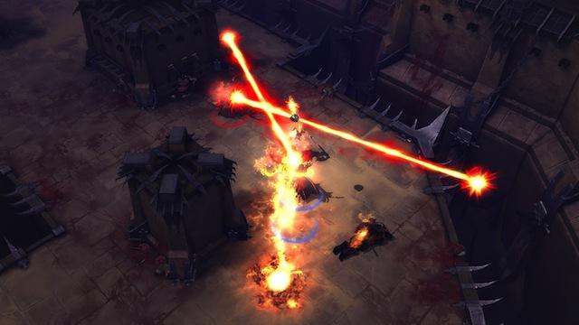 Diablo3-PvP