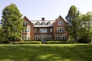 Dionaea-House
