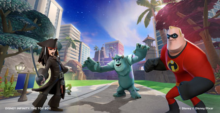 DisneyInfinity1