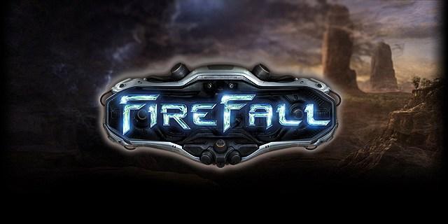 Firefall.Beta.Weekend.2013