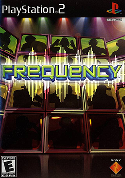 Frequency_Coverart