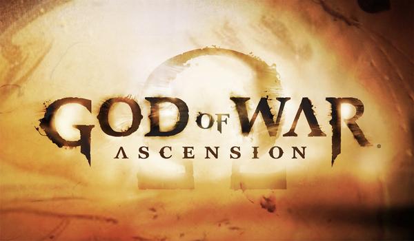 God-of-War-Ascension-Logo-01