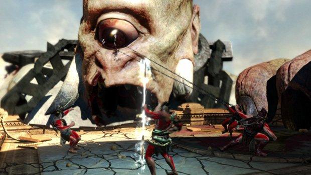 God_Of_War__Ascension_Multiplayer_13357985509966