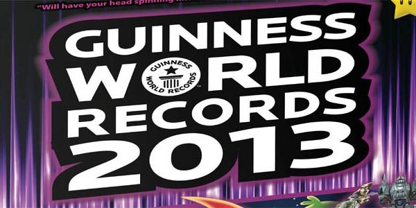 Guinness2013Gaming