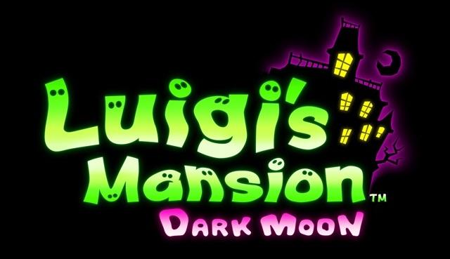 LuigisMansion_DarkMoon