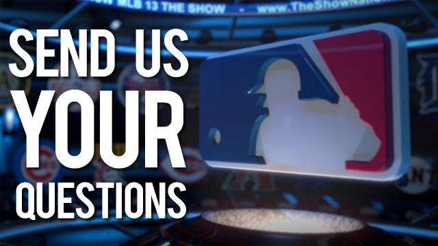 MLBTheShow13QA