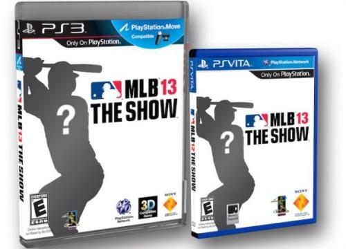 MLBtheShow