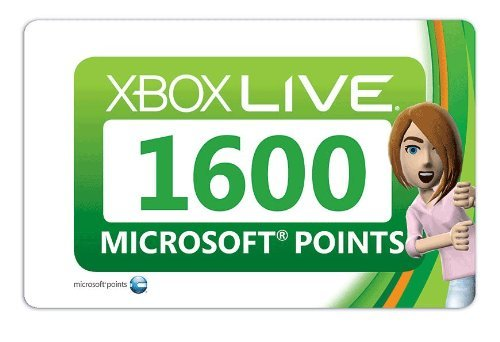 Microsoft-Points