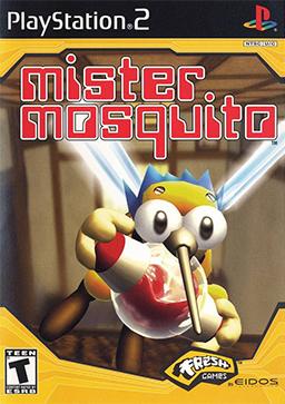 Mister_Mosquito_Coverart