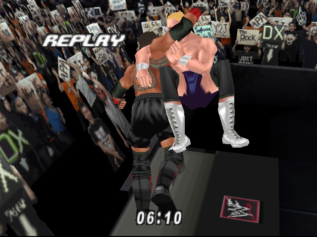 NINTENDO64--WWF No Mercy_Nov11 18_24_30