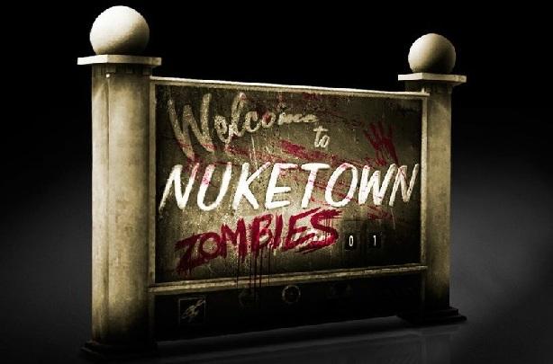 Nuketown_Zombies_-_Black_Ops_2