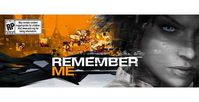 RememberMeBanner