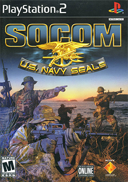 SOCOM_-_U.S._Navy_SEALs_Coverart