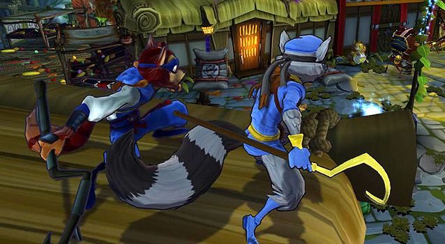 SlyCooper_ThievesinTime