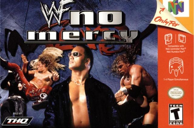 WWFNoMercy-box