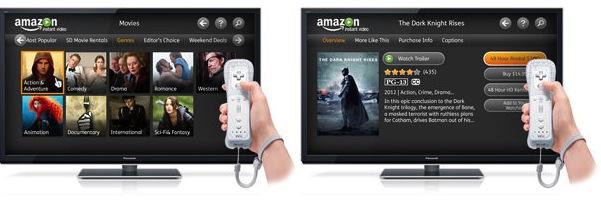 Wii-Amazon-Video
