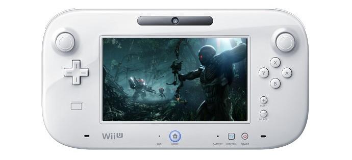 WiiUGamepad-Crysis3