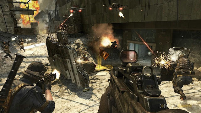 call_of_duty_black_ops_2_29
