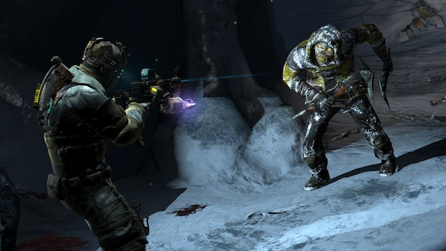 dead_space_3_ice_demo_01_tga_jpgcopy