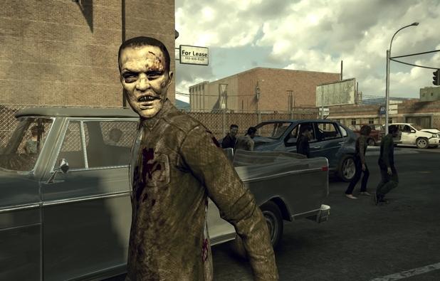 gaming-the-walking-dead-survival-instinct