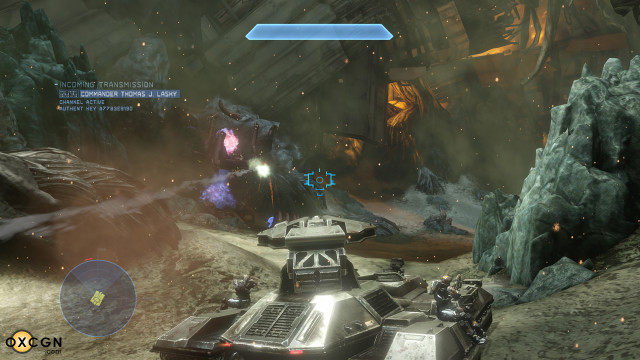 halo-4-campaign-screenshots-oxcgn-18