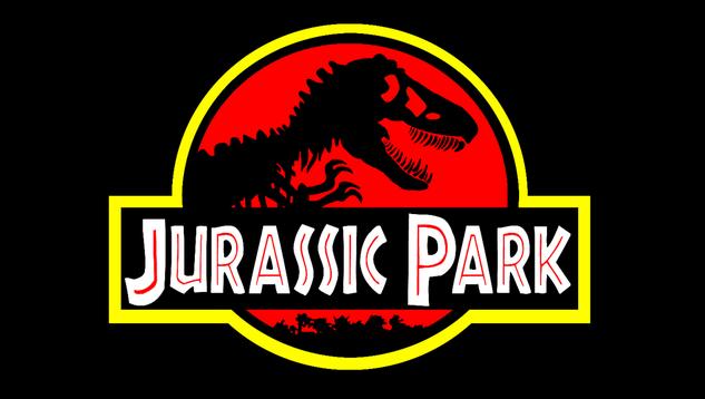 jurassic-park_